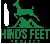 Hindsfeet project